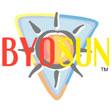 byosun.jpg