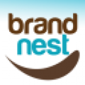 brand nest test product